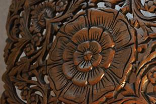 タイ古式マッサージのRatna-ラトナ-の店内イメージ7